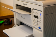 Printer Security Risks and Tips for IT Service Providers